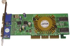 index of database images videocards jaton originals