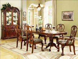 100 formal dining rooms sets best ashley furniture dining