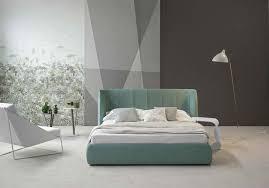 H Sta Schlafzimmer Beleuchtung Schlafzimmer U2013 About Living