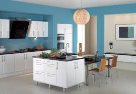 Bamboo Kitchen Cabinets by Famous Tags Build Garage Cabinets Slab Cabinet Doors Metal Wall