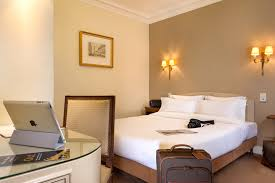 hotel chambre boutique hôtel 4 étoiles hôtel mayfair site officiel
