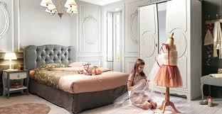 chambre ado gautier chambre gautier fille collection demoiselle enfants ados chambre ado