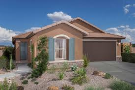 Kb Home Design Studio Az by New Homes For Sale In Tucson Az By Kb Home