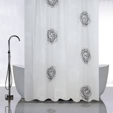 Shower Curtains Bed Bath And Beyond Shower Curtains Bed Bath U0026 Beyond