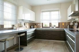 cuisine avec deux fenetre house flooring info