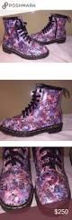 British Flag Boots Best 25 Dr Flag Ideas On Pinterest One Day International