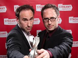 sklar brothers wikipedia