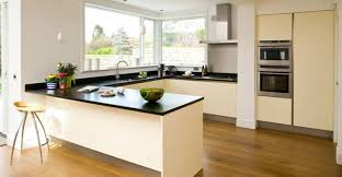 How To Decorate Your Kitchen by Smart Kitchen Care Best Kitchen Gadgets