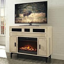 tv stand superb target fireplace tv stand hubhouzcom target