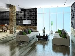 Wohnzimmer Einrichten Regeln Einrichtungsideen Wohnzimmer Modern Charmant Fesselnde Auf Ideen