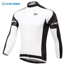 bicycle jacket compare prices on bicycle jacket online shopping buy low price