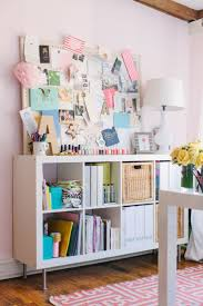 91 best escritorio images on pinterest apartment office at home