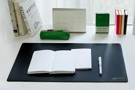acrylic desk mat custom size interior design desk blotter pad acrylic desk mat custom desk pad