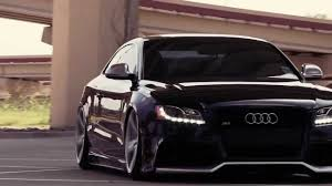 used audi r5 understand the superior options of audi s5 to enjoy