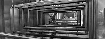 acadian steel windows and doors what is the acadian way