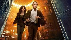 watch inferno movie u0026 tv shows full movies online