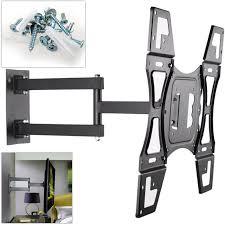 samsung 32 led tv wall mount wall mount bracket 32 65 inches for lcd led tv u2013 comxuk