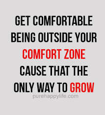Get Comfortable 62 Top Comfort Quotes And Sayings