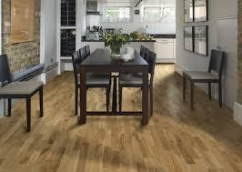 erve satin lacquer kahrs engineered wood flooring