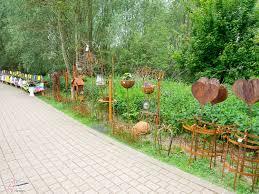Ambiance Et Jardin Commune De Hesperange Détails De L U0027album Photo