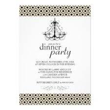fancy invitations fancy dinner party invitations endo re enhance dental co
