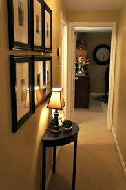 wall ideas where to find these products for your entry way decor