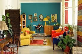 retro livingroom 15 awesome retro inspired living rooms home design lover