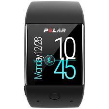 Polar M600 Polar M600 Android Wear Sport Smartwatch Polar United Arab Emirates
