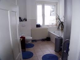 Moderne Einbauk Hen 3 Zimmer Wohnungen Zu Vermieten Hilchenbach Mapio Net