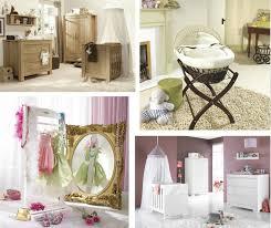 Bedroom Furniture Websites by Elegant Nursery Decor Furniture Colourful Design Bed Modern Room