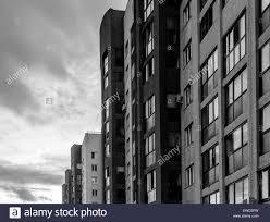 Eigentumswohnung Suchen Russland Russische Architektur Balkon Appartementhaus Bauen Stadt