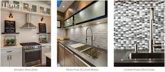 What Is Kitchen Backsplash Splashy Kitchen Backsplashes Kansas City Homes U0026 Style