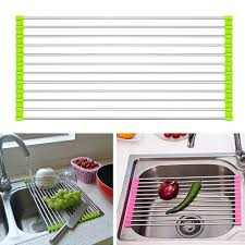 Dish Rack And Drainboard Set Online Get Cheap Dish Drainboard Aliexpress Com Alibaba Group
