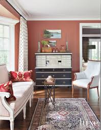 596 best living rooms images on pinterest living spaces living