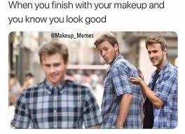 Makeup Meme - makeupmeme hashtag on twitter