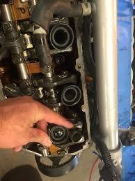 2002 montero sport 3 5l engine removal page 12 mitsubishi
