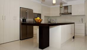 contemporary island kitchen contemporary island kitchen ab interiors