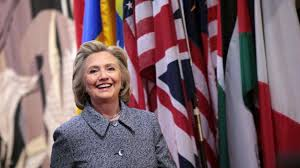 watch hillary clinton u0027s celebrity supporters sing u0027fight song