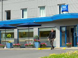 Hotel Awning Cheap Hotel Charleroi Airport Ibis Brussels South