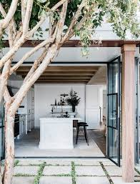 Home Interiors By Design by 466 Best Interior Design Images On Pinterest Barcelona Spain