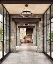 Best  Contemporary Windows Ideas Only On Pinterest Modern - Architecture home design pictures