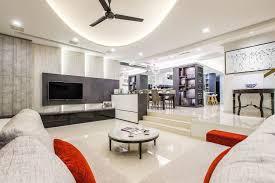 pic of interior design home interior design singapore modern interior at its finest