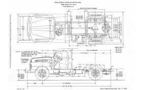 Classic Ford Truck Gifts - classic ford trucks classic ford pinterest ford trucks ford