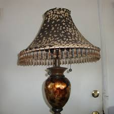 antique and vintage lamp shades collectors weekly