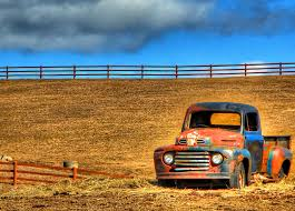 Old Ford Truck Motors - old ford truck google search radiate pinterest ford trucks