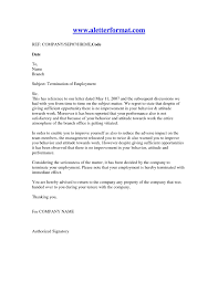 career builder cover letter sample image collections letter