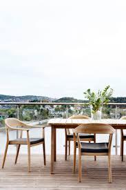 mobilier outdoor luxe 43 best u003e u003e gartenmöbel u003c u003c images on pinterest balcony balconies
