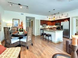 1 bedroom apartments for rent in houston tx one bedroom apartments in houston plain 1 bedroom apartments with
