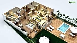 luxury plans floor plan designer house plan maker floor plan