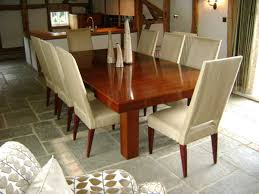 Mahogany Kitchen Table Mahogany Kitchen Table Store Categories On - Mahogany kitchen table